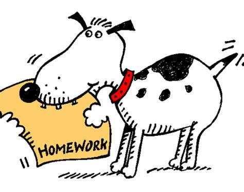The homework strike lexile